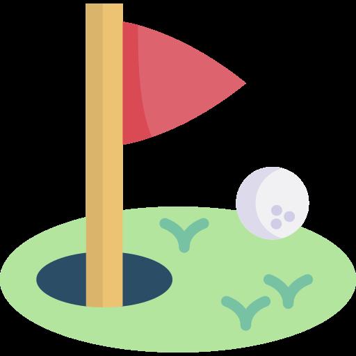 Mini Golf Summerlin 18 Holes and Vegas Indoor Miniature Golf